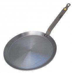 kuchenna patelnia do naleśników